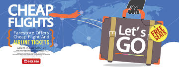A final tip would be to book flight+hotel which lets. Find Cheap Flight Lowest Airline Airfares Cheap Flights Tickets