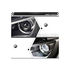 Audi A3 8v Fog Light Bulb