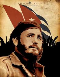 best fidel castro images n republic   19 2011 fidel castro resigns from the communist party of s central committee