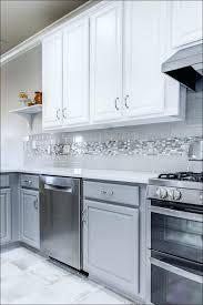 Kitchen backsplash glass tile dark cabinets Marble Floor Backsplash Ideas For Dark Cabinets Full Size Of Gray White Grey Glass Tile With House Download Sample Free Backsplash Ideas For Dark Cabinets Philliesfarmcom