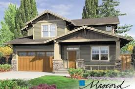 17710 sw marty ln beaverton or 97003