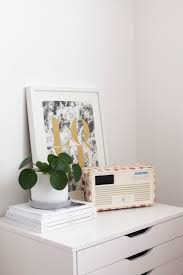 radio for office. 5 Inspiring Podcasts For Creatives + The Emma Bridgewater Radio Candypop.uk.com Office