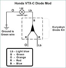 medium size of wiring diagram luxury bayou honda vtx 1300 2003 fit