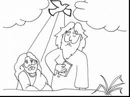 good precious moments family coloring pages with baptism coloring ...
