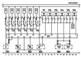 2001 bmw 540i fuse diagram 530i location box 525i stereo wiring