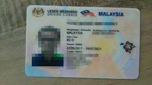 malaysia edit