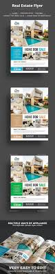 best ideas about real estate templates real real estate flyer template
