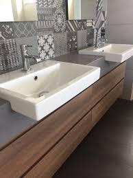 home depot custom vanity top. Bathroom Vanity Tops Home Depot Luxury Ikea Custom Top Reviews Countertops Lowes Throughout