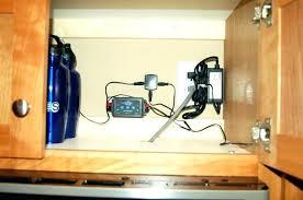diy led cabinet lighting. Seemly Diy Under Cabinet Lighting Counter Lights For Kitchen . Led L