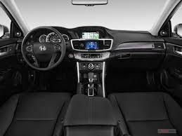 honda accord 2014 interior. Unique Honda 2014 Honda Accord Dashboard For Accord Interior 1