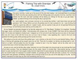retired educators florida retired educators association st retired educators florida retired educators association st petersburg fl 5th grade essay contest