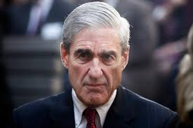 Robert Mueller's Probe Said To Quicken Pace As A Key Phase Nears End Mesmerizing Robert Mueller Resume