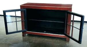 small low cabinet small cabinet with doors small low cabinet medium red cabinet with glass doors buffets media cabinets small cabinet ikea small wall
