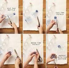 diy plastic bottles ideas 6 0