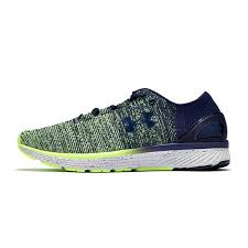 under armour shoes. mens running shoes under armour charged bandit 3