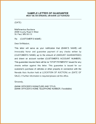 Letter For Quotation Sample New Business Letter Format Quotation 28 ...