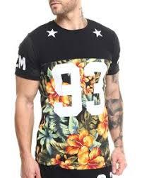 NEFF American Dream <b>Mens</b> T-<b>Shirt</b> #<b>floral</b> #neff #swag #<b>floral</b> ...