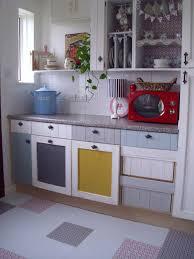 Upcycled Kitchen Similiar Upcycle Kitchen Cabinet Pinterest Keywords