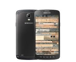 Samsung Galaxy S5 Active , 16 GB, Grau ...