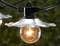 solar gazebo solar string lights gazebo solar gazebo lights string solar gazebo chandelier canada