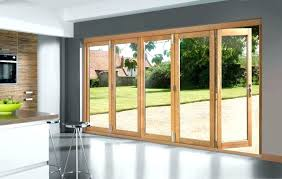 cost to install a window in an existing wall installing a sliding door panoramic door cost cost to install a window in an existing wall installing