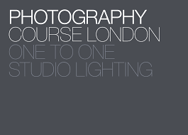 i thoroughly enjoyed the one to one course the tutor was very knowledgeable and extremely patient my photography has come on leaps and bounds since then