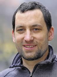 """DREI FRAGEN AN <b>Gerd Schneider</b> dessen Verein """"Föfe e.V."""" Jugendcamps in <b>...</b> - 70084199"""