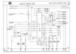cobra 3190 alarm wiring diagram images cobra 3190 alarm wiring anyone have the cobra wiring diagram lotustalk the