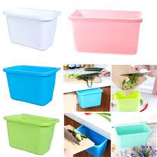 51 Kitchen Garbage Bags Sizes Residential Garbage Bottom