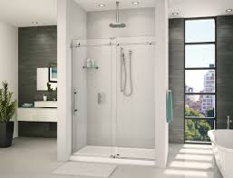outdoor shower door ideas. full size of shower:bathroom showers and tubs beautiful shower enclosure ideas awesome bathtub outdoor door n