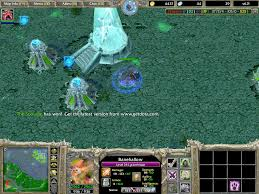 dota screenshots 1 my online world