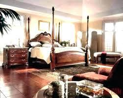 solid pine bedroom set pine bedroom set white and pine bedroom furniture unique splendid drew oak solid pine bedroom