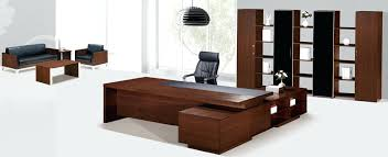 executive office table design. Executive Office Table Gorgeous Modern Desks Furniture With Contemporary Design Pictures U