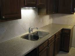 Large Tile Kitchen Backsplash Backsplash Designs Tile Backsplash Design Kitchen Re Do