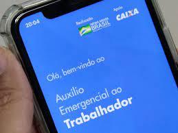 Auxílio emergencial: veja como funcionará a nova rodada do benefício |  Brasil e Política