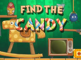Solve mysteries, find the difference or even hidden numbers! Hidden Object Games Free Game Downloads