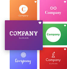 How Much To Design A Logo Can A Logo Increase Your Business Wave Blog