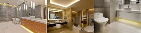 bathroom strip lighting. Our Range Of LED Strip Lights Are Perfect For Decorating Bathroom Shelves, Or Accentuating Certain Design Features Within A Bathroom. Lighting U