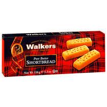 <b>Печенье Walkers</b> Пальчики <b>песочное</b> купить с доставкой по ...