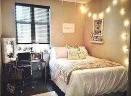 apartment bedroom decorations btcdonorsclub