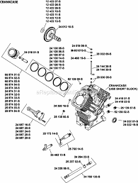 wiring diagram for kohler ch740 wiring diagram and schematic design toro z master parts diagram image about wiring