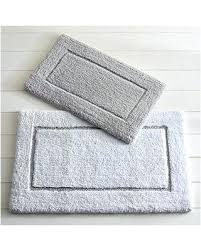 memory foam bathroom rug set exclusive design memory foam bath rugs designing home spa couture rug memory foam bathroom rug set