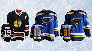 Hockey Jersey Size Conversion Chart Fake Vs Officially Licensed Why You Shouldnt Buy Fakes