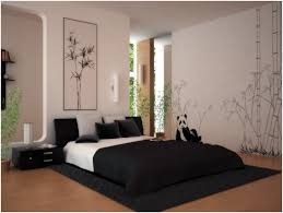 Paint Colors For Bedrooms Gray Bedroom Bedroom Paint Ideas Gray Incredible Interior Paint Ideas