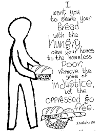 Social Justice Quotes Interesting 48 Social Justice Quotes QuotePrism