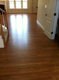 green step flooring inc s photo gallery of hardwood installation custom inlays and decorative borders