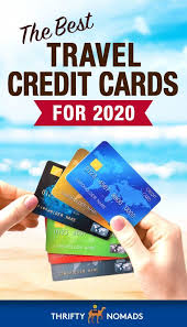 Named by us news as one of the best travel credit cards for 2021, the delta skymiles gold american express card is currently offering a limited time offer of 70,000 bonus miles if you spend $2000 on purchase in the first 3 months after account opening. The Best Travel Credit Cards For 2021 Best Travel Credit Cards Travel Credit Cards Travel Credit