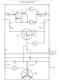 wiring diagram baldor 3 hp motor alexiustoday Three Phase Converter Wiring Diagram baldor 3 hp motor wiring diagram 1121d1200956901 have 15hp want make phase converter pony rpc 3 phase rotary converter wiring diagram