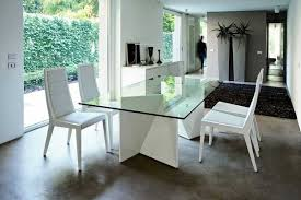 new furniture trends. home trend furniture luxury with photos of set new in trends d