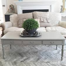 Coffee Table Painting French Coffee Tables French Coffee Table White Loading Images